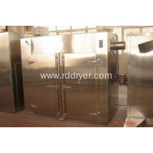 Drying Oven - Drying Equipment